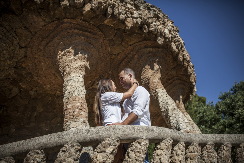 parkguell_carrousel_1