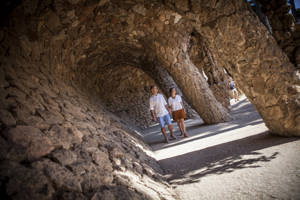 parkguell_carrousel_3