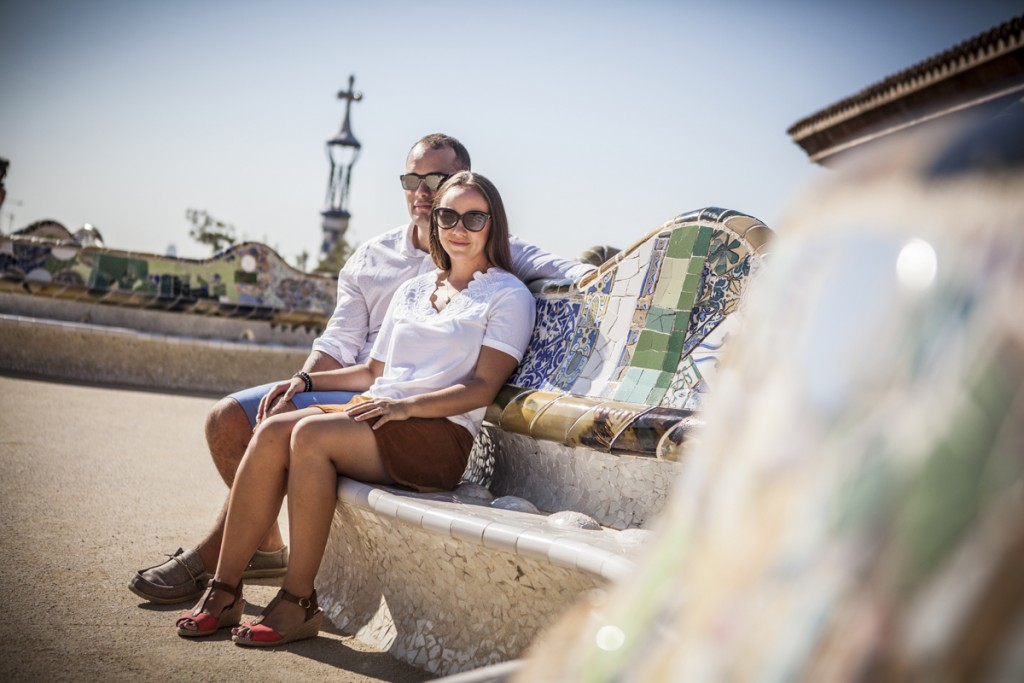 parkguell_carrousel_4
