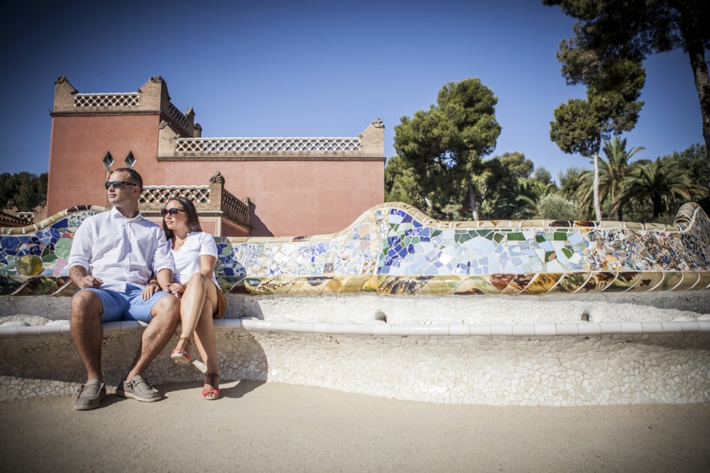 parkguell_carrousel_6