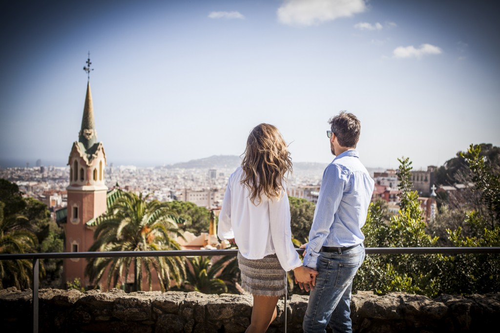 parkguell_carrousel_8